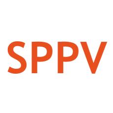 Sindicato de Trabajadores Preuniversitario Pedro de Valdivia