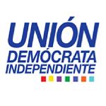 Cliente: Unión demócrata independiente, UDI