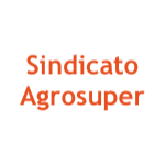 Sindicato Agrosuper