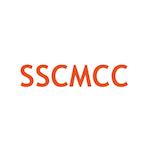 sscmcc