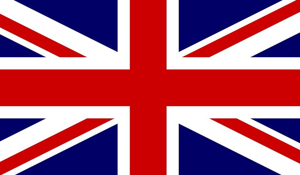 Campaña para adopción de Voto Online en Reino Unido