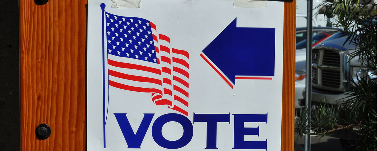 3 aspectos para aprender de la votacion en estados unidos