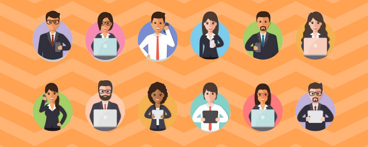 La equidad de género, los sindicatos y el voto electrónico